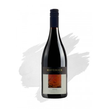 MAVERICK SHIRAZ
