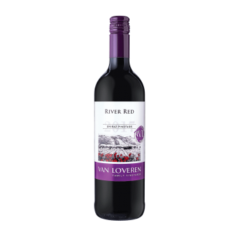 van-loveren-river-red-shiraz-pinotage-2017