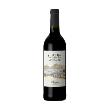 CAPE VINELAND PINOTAGE